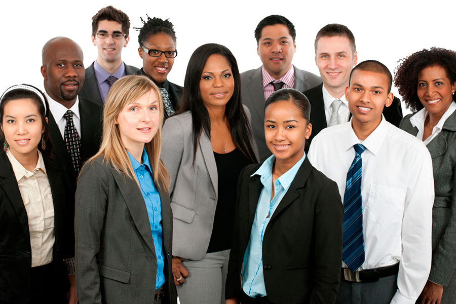 Association Health & Dental members