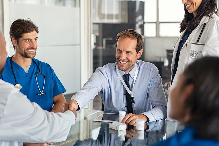 Sun Life Health and Dental Insurance