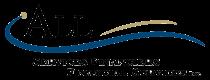 logo-all-finanacial-full